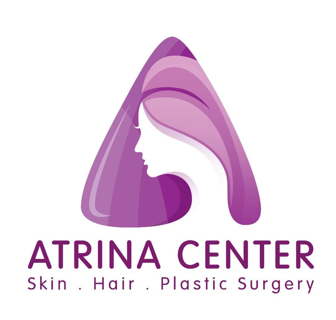 Atrina Center جراحی پلاستیک